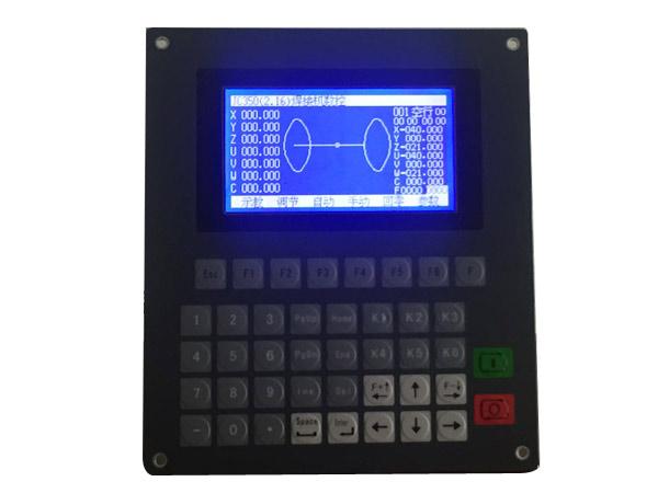 JC350-W2焊接机千赢国际app