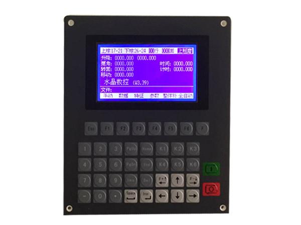 JC350-C1A水晶研磨机千赢国际app