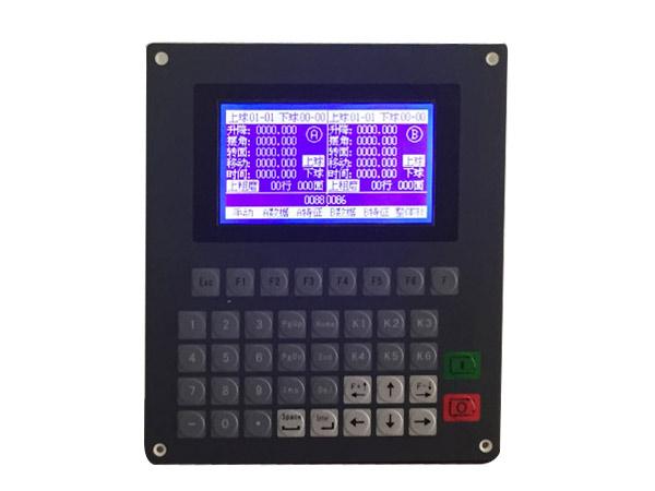 JC356-C2双架水晶研磨机千赢国际app