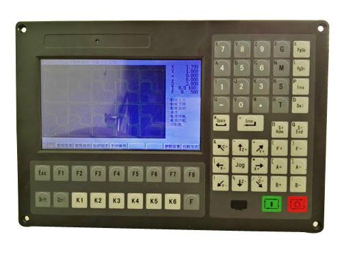 JC560-Cc切割机系统